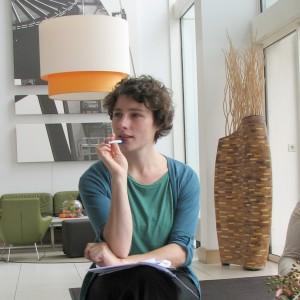 Julia Wittmayer