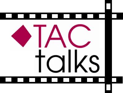 logo van online talks3