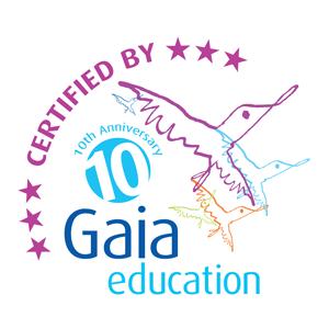 Gaia10Yrs_CertifiedBy_Logo